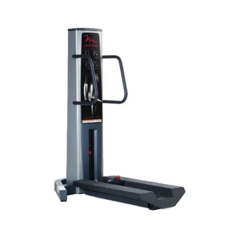 FreeMotion LIVE AXIS F707 Hamstring
