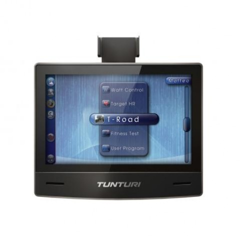 Tunturi Pure Cross R 10.0 elliptikus tréner (PCR 10.0)