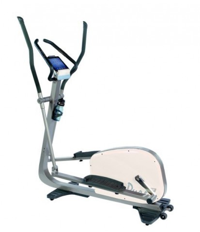 Tunturi Pure 4.0 elliptical